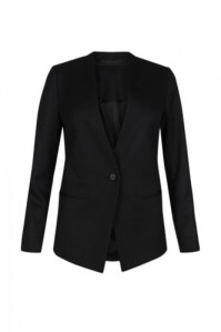 All Saints Blazer