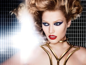 NARS-Fall-2013-Collection