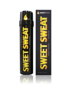 jst-sweet-sweat-stick