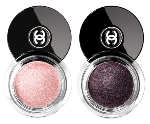 chanel-eyeshadows
