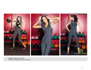 CN_active-lookbook_WNP-page-1