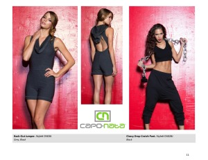 CN_active-lookbook_WNP-page-10