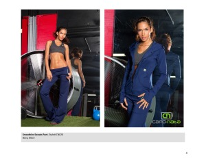 CN_active-lookbook_WNP-page-2