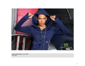 CN_active-lookbook_WNP-page-3