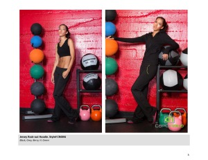 CN_active-lookbook_WNP-page-4