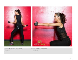 CN_active-lookbook_WNP-page-5