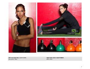 CN_active-lookbook_WNP-page-6