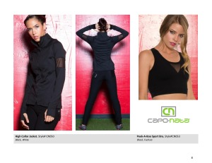 CN_active-lookbook_WNP-page-7
