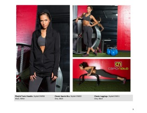 CN_active-lookbook_WNP-page-8