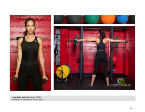 CN_active-lookbook_WNP-page-9