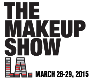 makeupshow