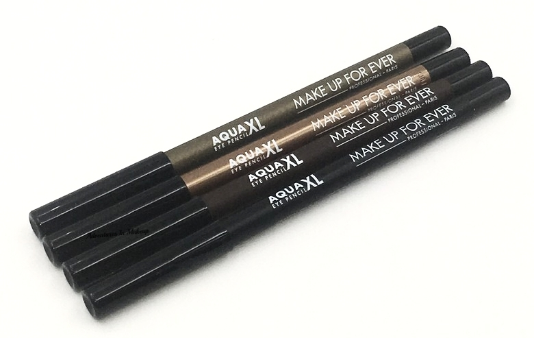 mufe xl pencils 1