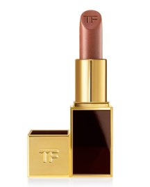 tom ford warm sable