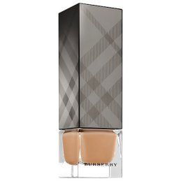 burberry-fresh-glow